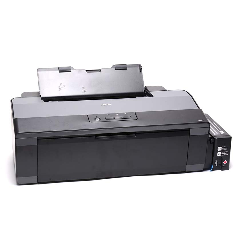 Wink Printer Solutions | Epson L1300