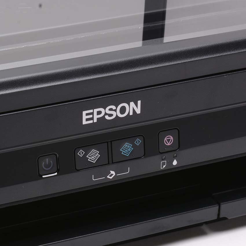 Wink Printer Solutions Epson L220