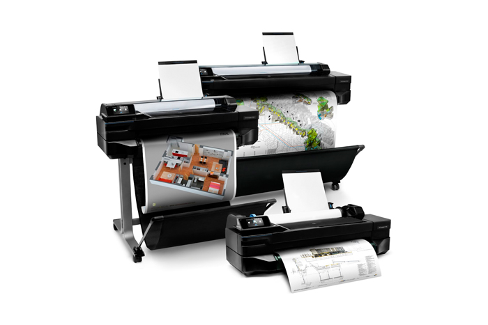 Image result for Different Types Of Large Format Printing