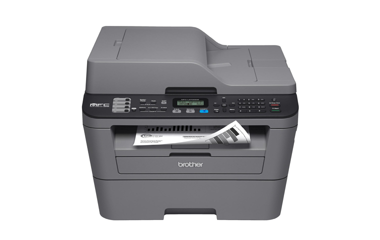 Solutions Brother Printer Drivers