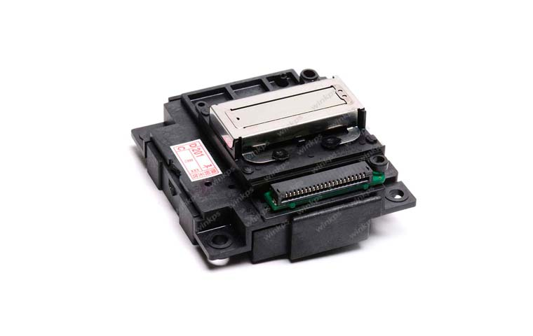 Wink Printer Solutions | Epson L1800 Print Head
