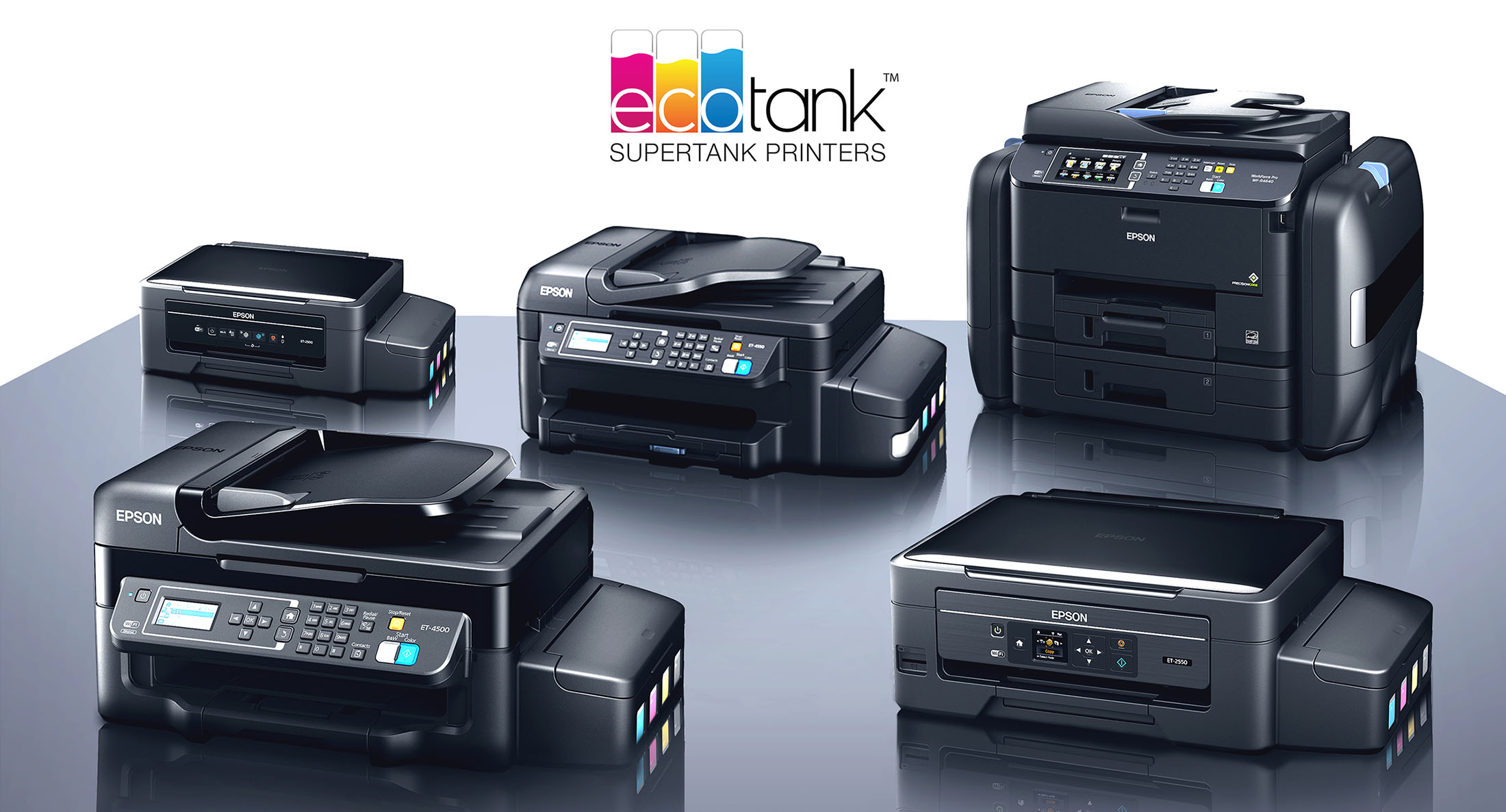 wink printer solutions epson ecotank printers. Black Bedroom Furniture Sets. Home Design Ideas