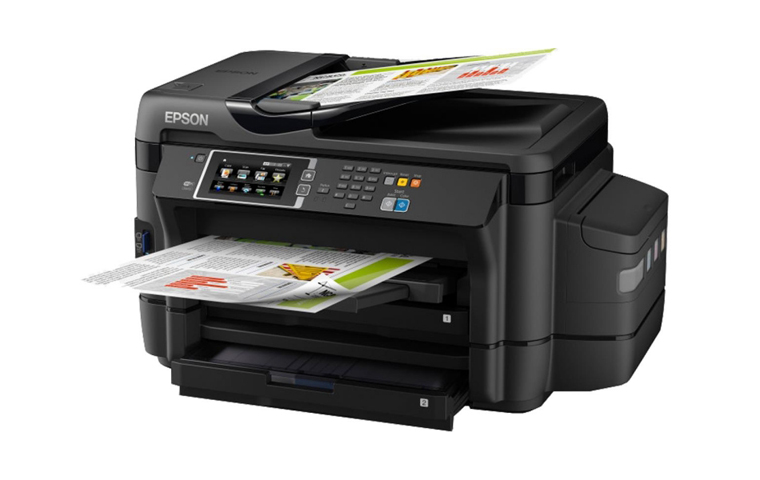 Wink Printer Solutions