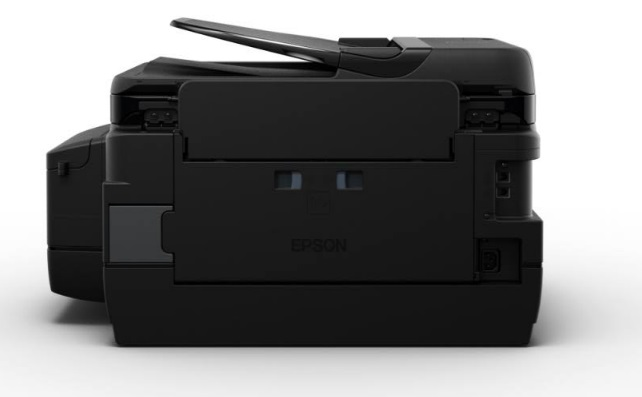 Wink Printer Solutions | Epson L1455 A3 Wi-Fi Duplex All-in-One Ink