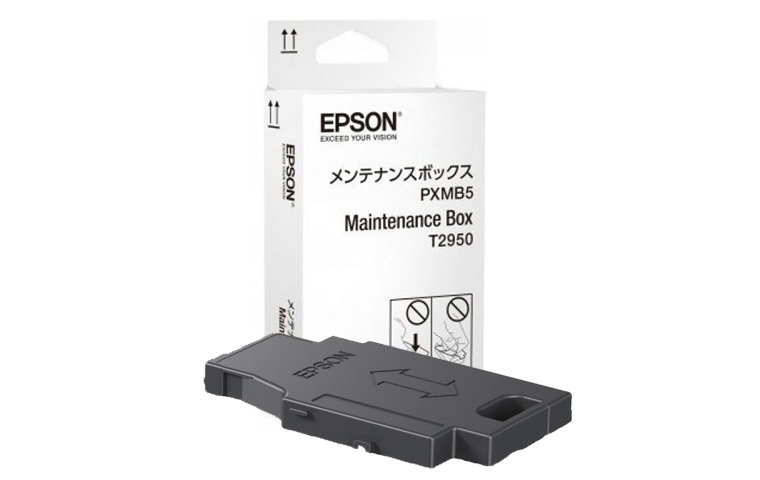 Wink Printer Solutions | Epson L6170/L6190 Maintenance Box