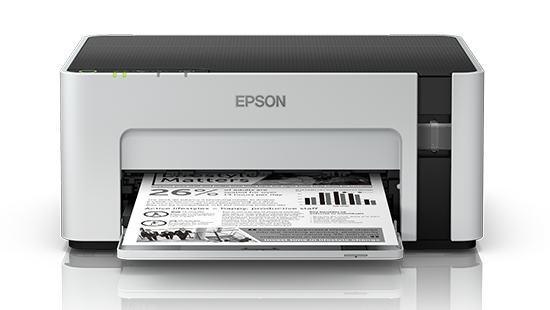 Wink Printer Solutions | Epson