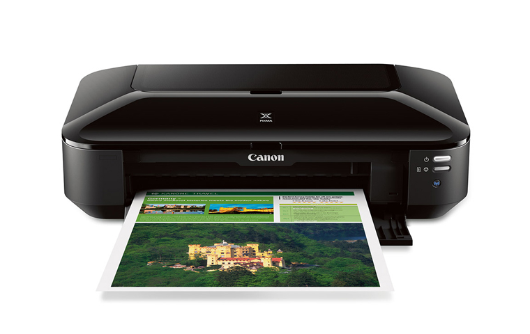 Wink Printer Solutions Canon Pixma Pro 10 A3